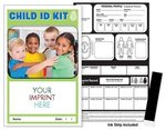 Buy Children Child ID Kit
