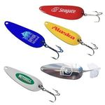 Buy Classic Spoon Fishing Lure