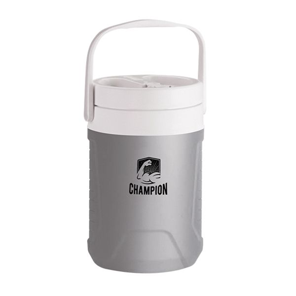Main Product Image for Thermos Coleman (R) 1-Gallon Insulated Jug