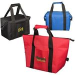 Buy Collapsible Cooler Tote