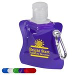 Buy Collapsible Hand Sanitizer - 1 oz.