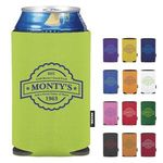Buy KOOZIE (R) Collapsible Can Kooler
