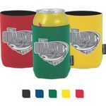 Buy KOOZIE � Collapsible Neoprene Can Kooler