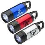 Buy Custom Imprinted Combo LED Light & Lantern
