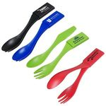 Buy Combo Salad Picker & Flatware Set