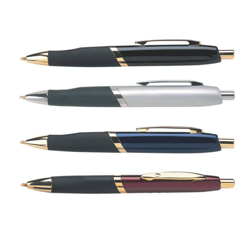 Main Product Image for Commonwealth (TM) Pen