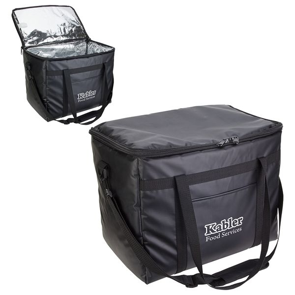 Main Product Image for Cool-It Insulated Travel Bag