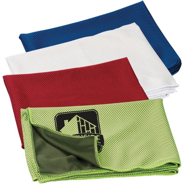 Main Product Image for Cooling Towel