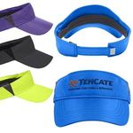 Buy Core365 (R) Adult Drive Performance Visor