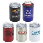Coventry 12oz Vacuum Insulated Tumbler  Can Cooler -