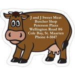 Buy Cow Magnet