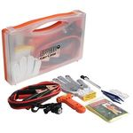 Buy Crossroad Emergency Road Kit