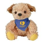 Shop for Stuffed Animals & Toys Accessori