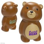 Buy Cuddly Bear Slo-Release Serenity Squishy