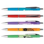 Buy Custom Imprinted Pen - Arista