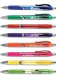 Buy Custom Imprinted Pen - Blair Retractable Ballpoint