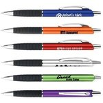 Buy Custom Imprinted Pen - Fusion
