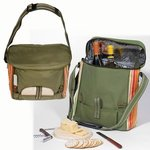 Buy Daypack Picnic Cooler