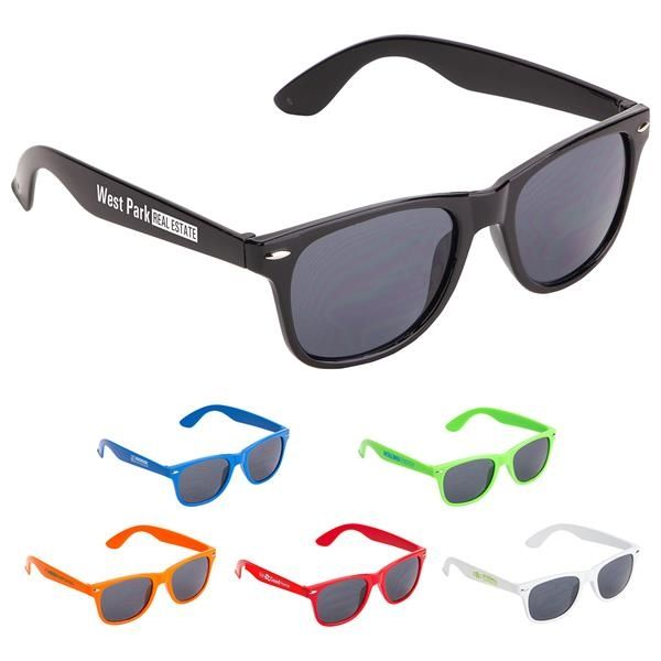Main Product Image for Daytona Sunglasses