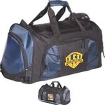 Buy Diamond Duffel Bag