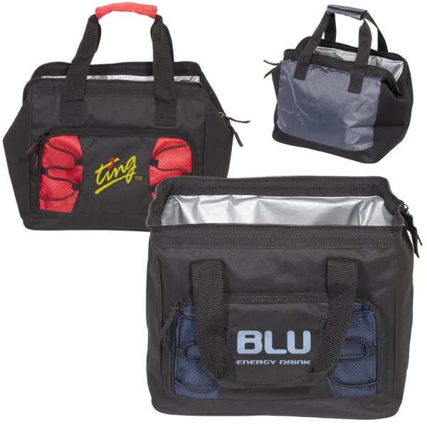 Main Product Image for Diamond Large Cooler Bag