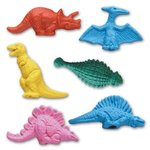 Buy Dinosaurs Pencil Top Eraser