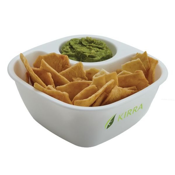 Main Product Image for Dip-It(TM) Snack Bowl
