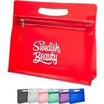 Buy Diva (TM) Vanity Bag