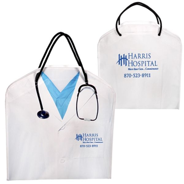 Main Product Image for Doctor Tote