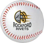 Buy Double Sided Promotional Baseballs