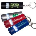 Buy Dual LED Mini Flashlight