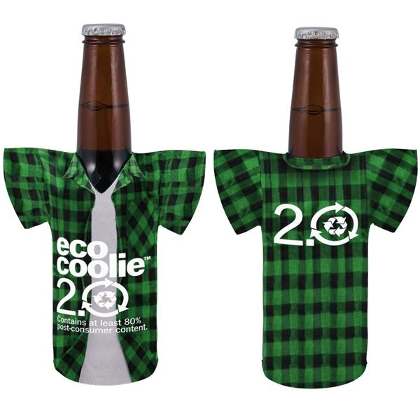 Main Product Image for ECO Bottle Jersey 4CP