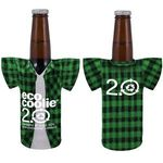 ECO Bottle Jersey 4CP -