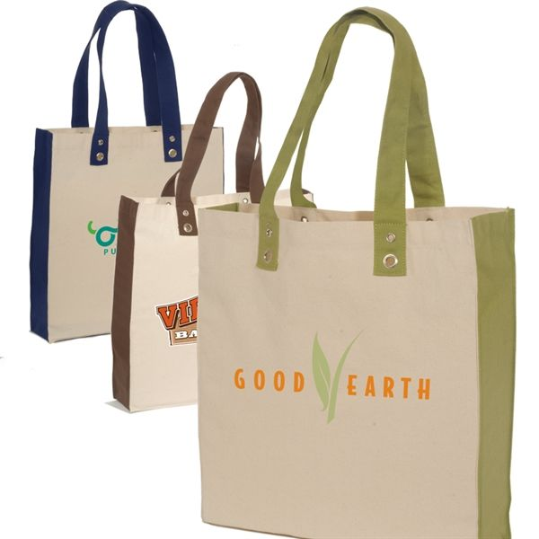 Main Product Image for Eco-World Tote