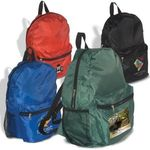 Buy Econo Backpack
