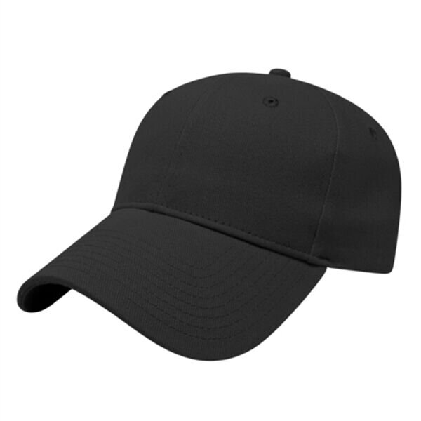Main Product Image for Embroidered Classic Golf Cap