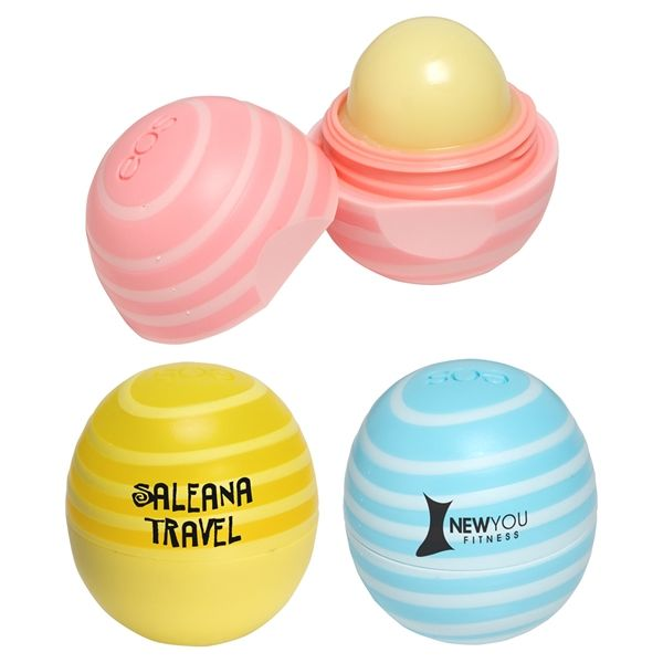 Main Product Image for EOS Swirl Lip Balm