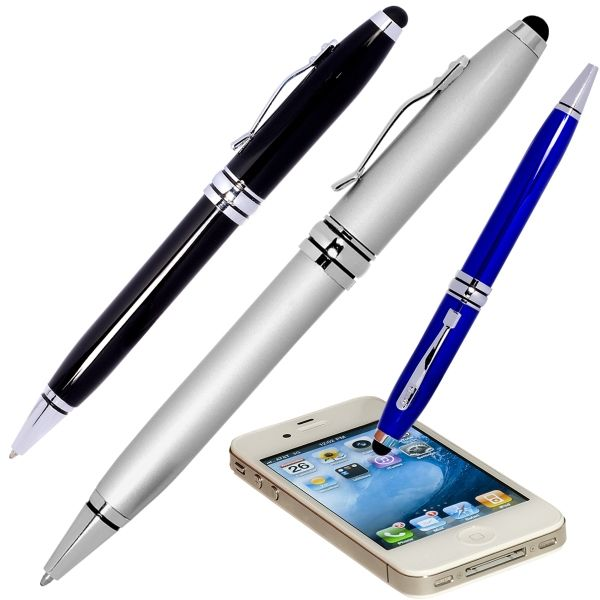Main Product Image for Executive Stylus/Pen