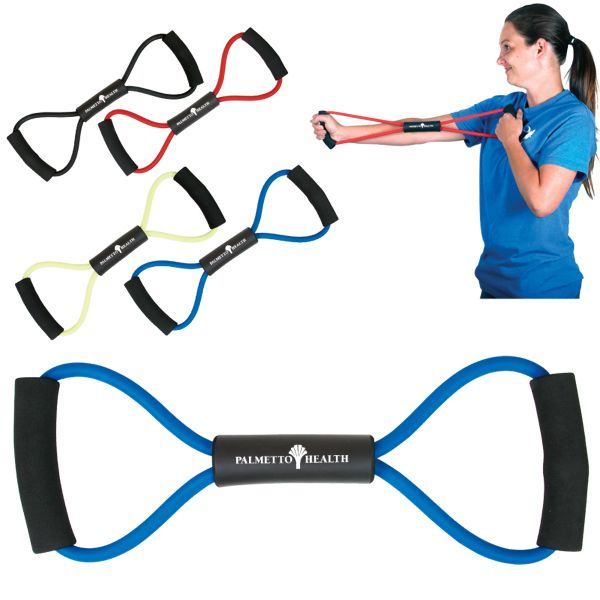 Main Product Image for Exercise Band