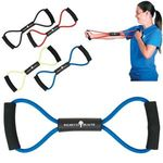 Buy Exercise Band