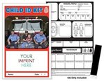 Buy Fire Child ID Kit