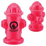 Buy Stress Reliever Fire Hydrant