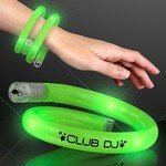 Buy Flashy Led Tube Bracelet