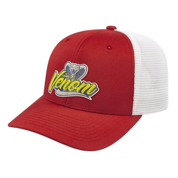 Main Product Image for Flexfit Trucker Mesh Back Cap