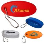 Buy Floating Foam Key Chain