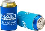 Buy Can Cooler FoamZone Neoprene Collapsible