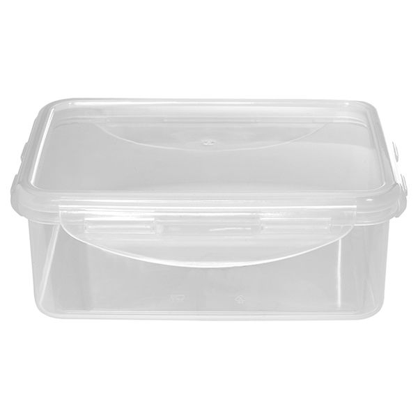 Main Product Image for Food Storage Container