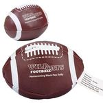 Buy Football Kick Sack