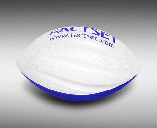 Main Product Image for Aero Football Mini