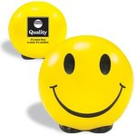 Buy Stress Reliever - Happy Face